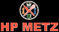 Hp Metz